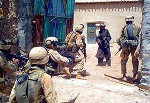 Operation Enduring Freedom Operation Enduring Freedom Wikipedia