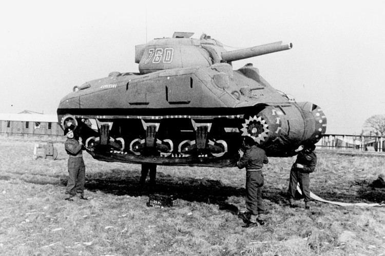 Operation Fortitude 1000 images about WW2 Opration quotFortitudequot amp autres supercheries