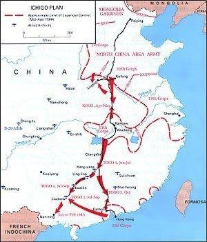 Operation Ichi-Go httpsuploadwikimediaorgwikipediacommonsthu