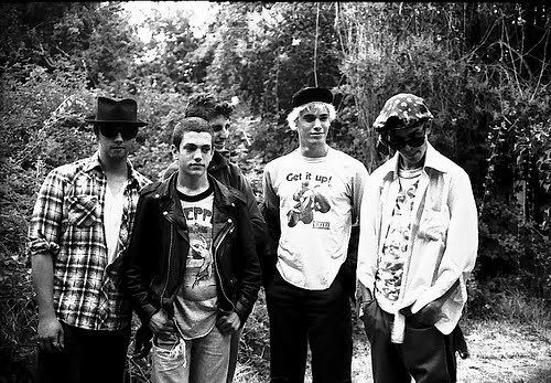 Operation Ivy (band) - Alchetron, The Free Social Encyclopedia