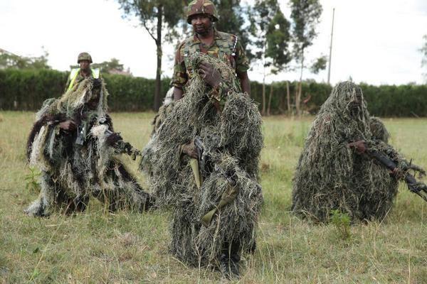 Operation Linda Nchi Uhuru Kenyatta on Twitter quotI commend KDFinfo for Operation Linda
