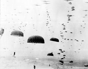 Operation Market Garden httpsuploadwikimediaorgwikipediacommonsthu