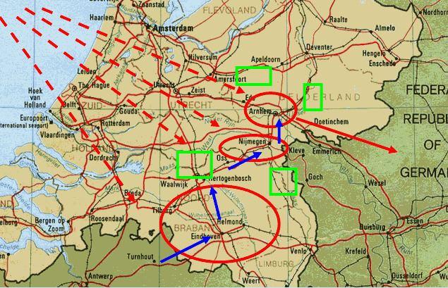 Operation Market Garden ElginHistory12 Operation Market Garden