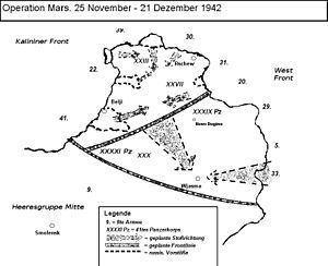 Operation Mars httpsuploadwikimediaorgwikipediacommonsthu