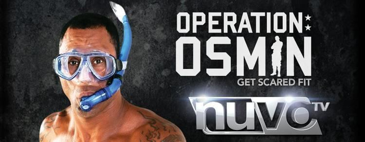 Operation Osmin Operation Osminquot on Nuvo TV Bloodrush Films New Orleans video