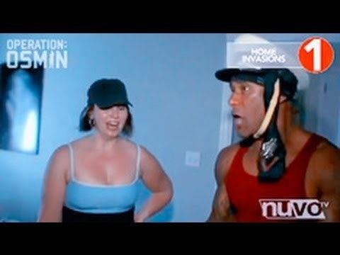 Operation Osmin Top 5 Home Invasions Operation Osmin YouTube