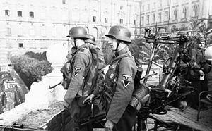 Operation Panzerfaust httpsuploadwikimediaorgwikipediacommonsthu