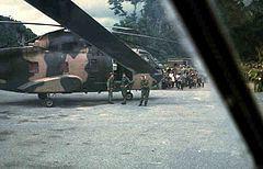 Operation Pony Express httpsuploadwikimediaorgwikipediacommonsthu