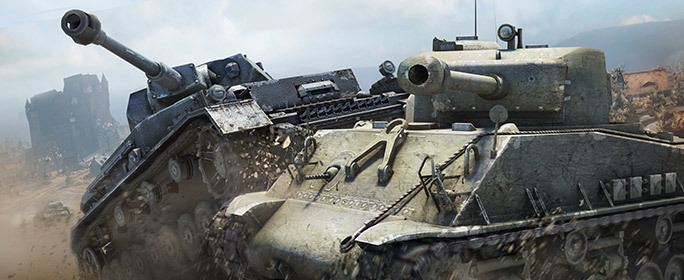 Operation Queen Operation Queen Weekend Game Events World of Tanks