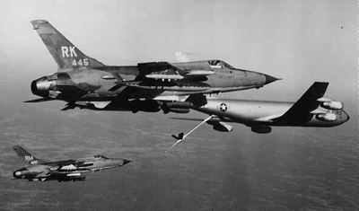 Operation Rolling Thunder Operation Rolling Thunder History Learning Site