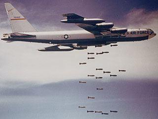 Operation Rolling Thunder imageshuffingtonpostcom20150904144138368218
