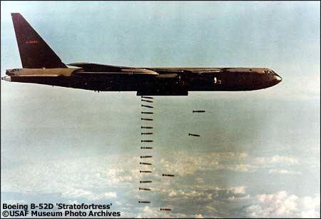 Operation Rolling Thunder Operation Rolling Thunder The Vietnam War