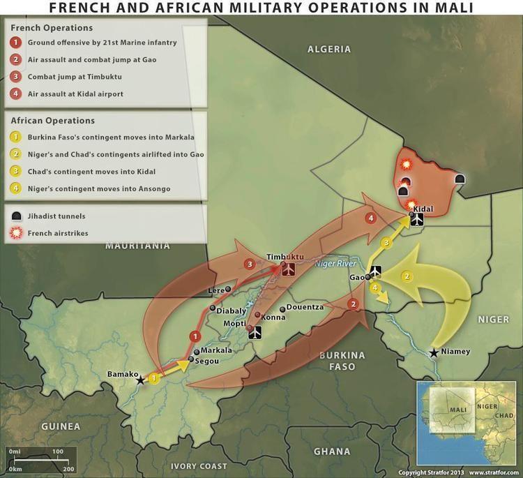 Operation Serval httpswwwoffizierechwpcontentuploads00120