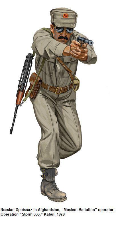 Operation Storm 333 - Alchetron, The Free Social Encyclopedia