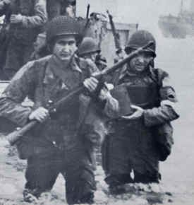 Operation Torch Operation Torch History Learning Site