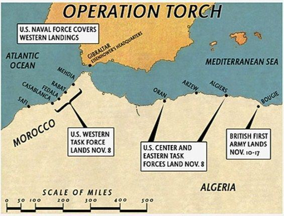 Operation Torch 78 Best ideas about Operation Torch on Pinterest War History and