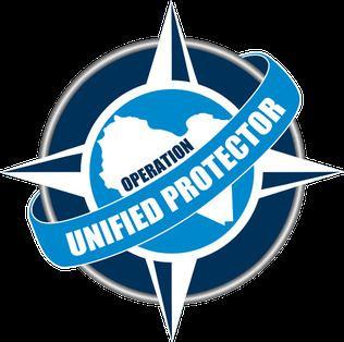 Operation Unified Protector httpsuploadwikimediaorgwikipediaen332Ope