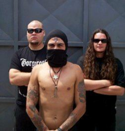 Ophiolatry (band) OPHIOLATRY discography top albums reviews and MP3