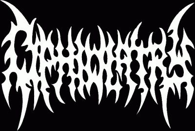 Ophiolatry (band) Ophiolatry Encyclopaedia Metallum The Metal Archives