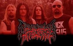 Ophiolatry (band) Ophiolatry discography lineup biography interviews photos
