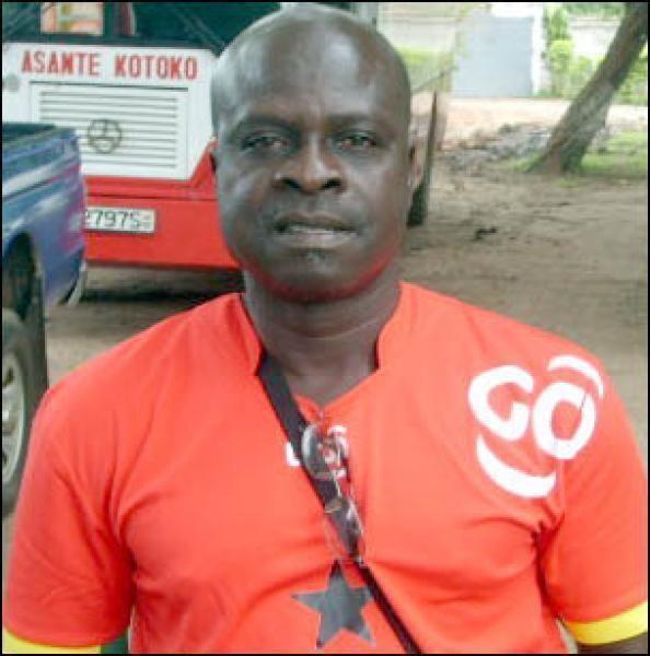 Opoku Afriyie wwwghanagriocomsitesthumbnailphpfileOpoku