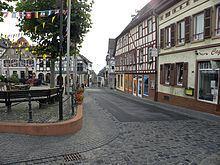 Oppenheim httpsuploadwikimediaorgwikipediacommonsthu