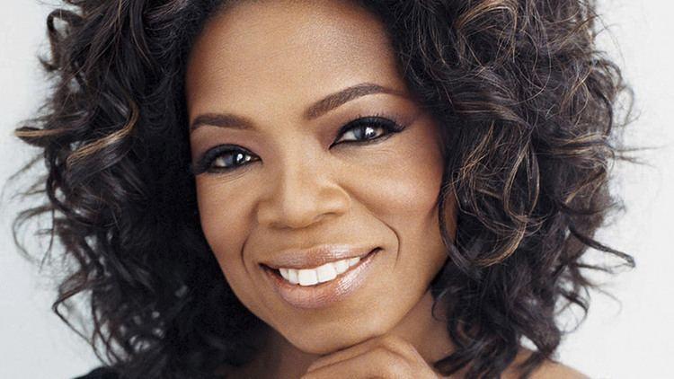 Oprah Winfrey Oprah39s The Life You Want Weekend