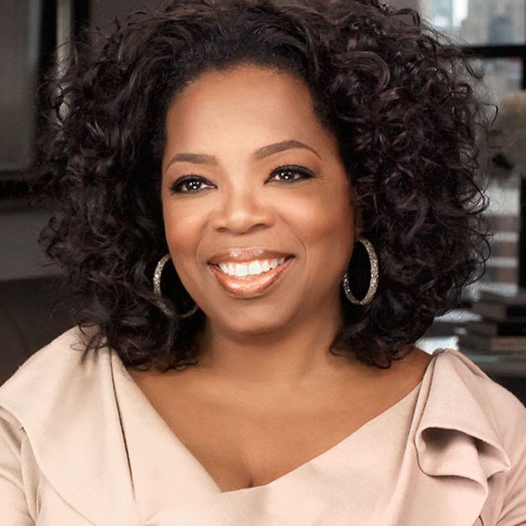 Oprah Winfrey From Poverty To Abundance 3 Lessons to Learn from Oprah