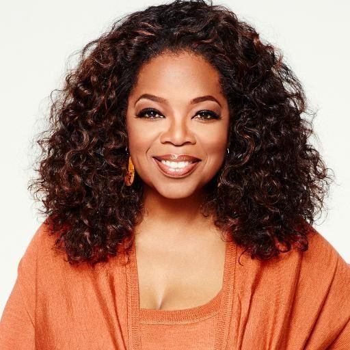 Oprah Winfrey wwwalgemeinercomwpcontentuploads201508opra