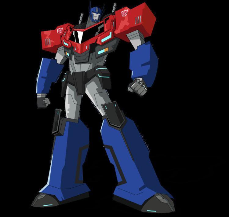 Optimus Prime Transformers Optimus Prime Character Bio Optimus Prime Videos amp Toys