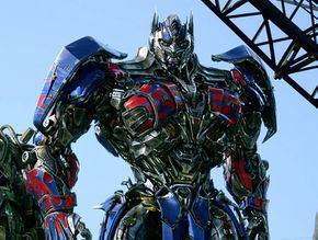 Optimus Prime Optimus Prime Movie Transformers Wiki
