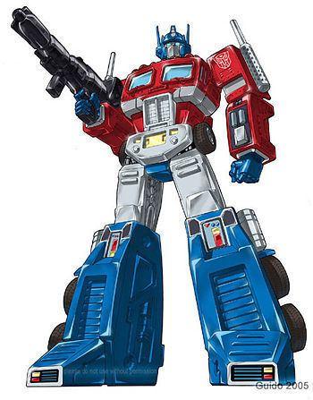 Optimus Prime tfwikinetmediawikiimages2thumb337Optimusg1