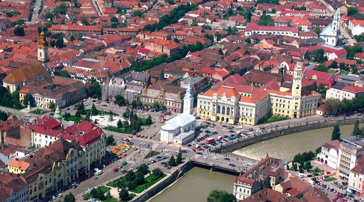 Oradea httpsuploadwikimediaorgwikipediacommonsdd