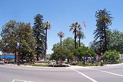 Orange, California Orange California Wikipedia