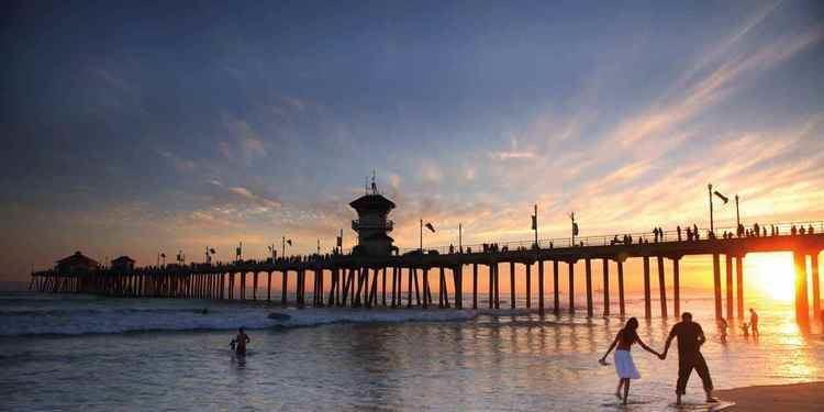 Orange County, California wwwvisitcaliforniacomsitesdefaultfilesstyles