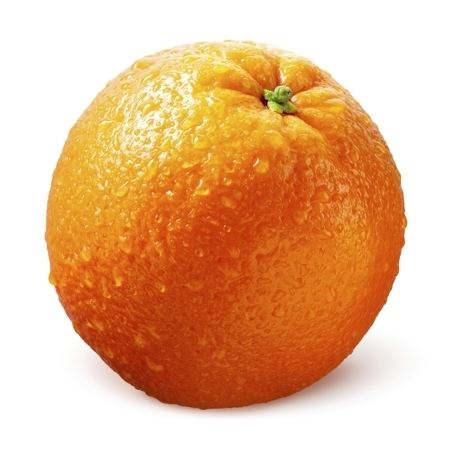 Orange (fruit) Outstandingly Intriguing History of the Orange Fruit