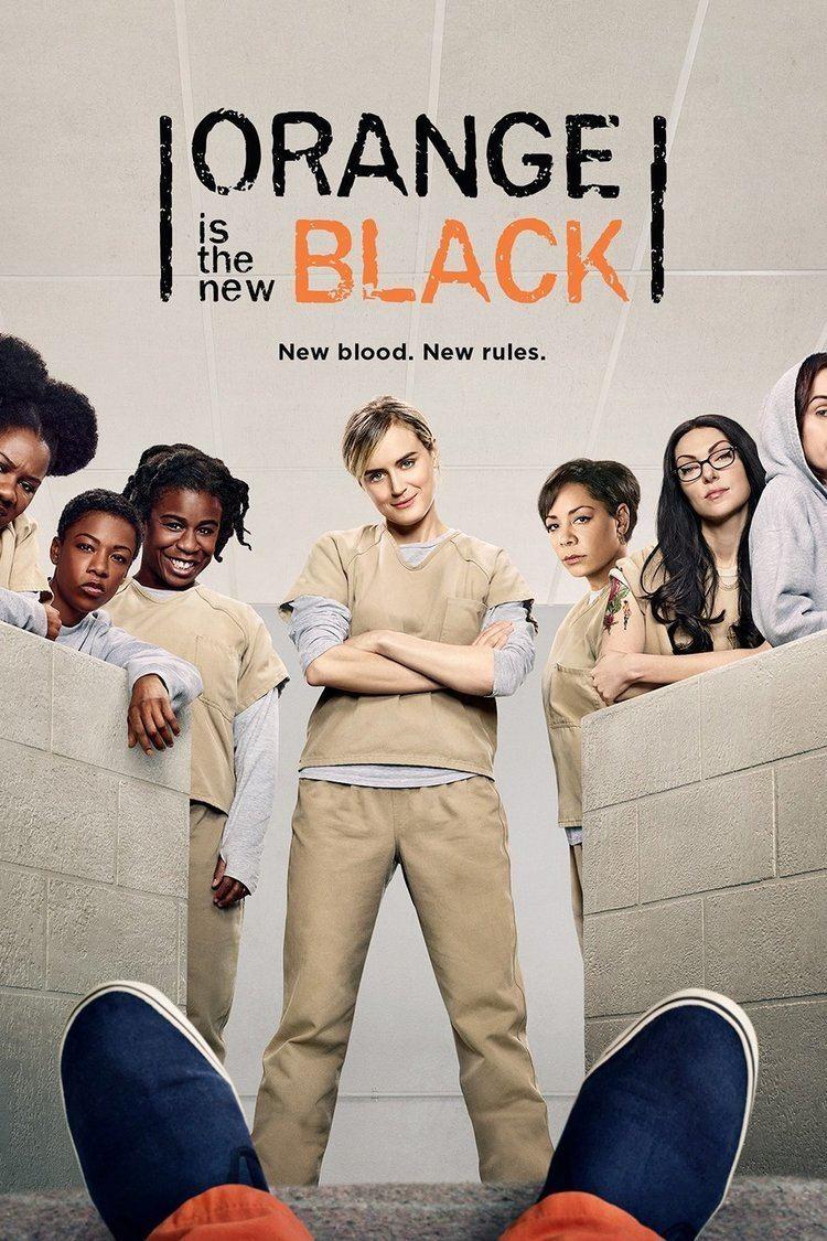 Orange Is the New Black wwwgstaticcomtvthumbtvbanners9960168p996016