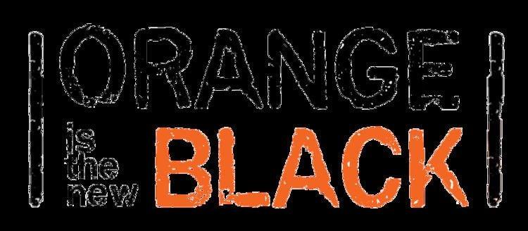 Orange Is the New Black Orange Is the New Black Wikipedia