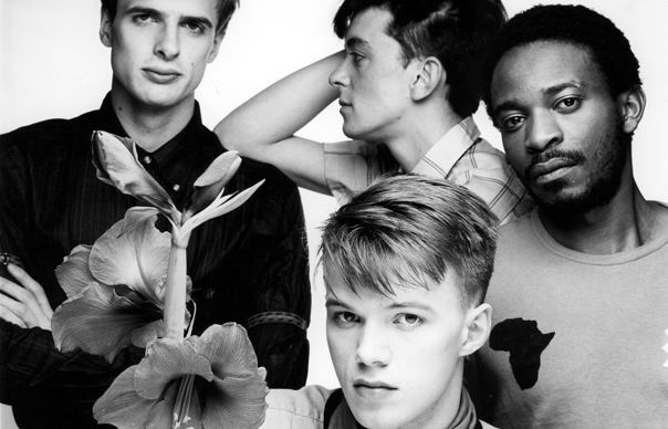 Orange Juice (band) Orange Juice If anything became too smooth Edwyn Collins liked to