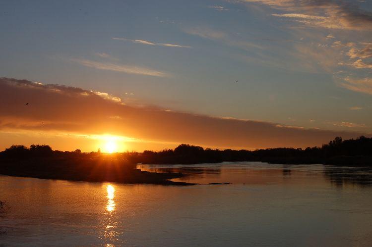 Orange River httpsuploadwikimediaorgwikipediacommons99