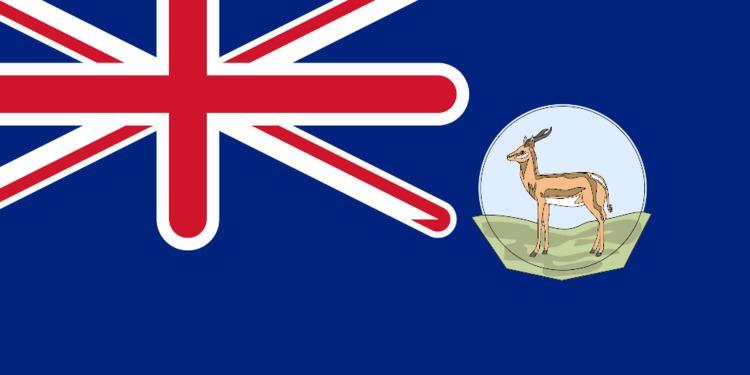 Orange River Colony httpsuploadwikimediaorgwikipediacommons11