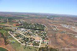 Orania, Northern Cape Orania Northern Cape Wikipedia