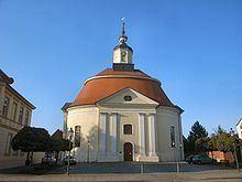 Oranienbaum-Wörlitz httpsuploadwikimediaorgwikipediacommonsthu