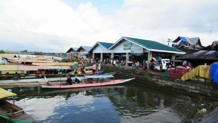 Oras, Eastern Samar httpsiytimgcomviq5MXlcGEEmaxresdefaultjpg