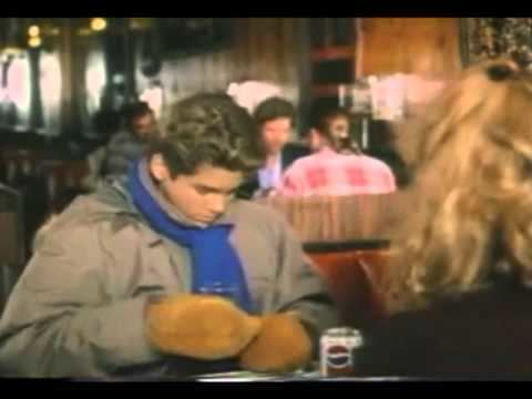Ordinary Magic 1993 Ordinary Magic Trailer First Ryan Reynolds Movie YouTube