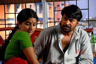 Ore Kadal Madness Continues Review Shyamaprasads Ore Kadal