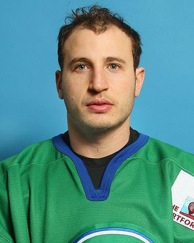Oren Eizenman Oren Eizenman Stats and Player Profile TheAHLcom
