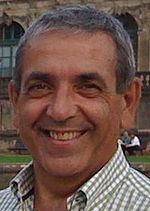 Oreste Piro httpsuploadwikimediaorgwikipediacommonsthu