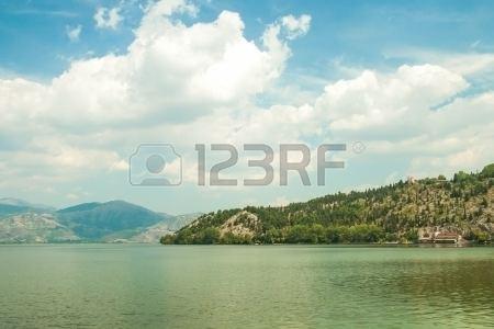 Orestiada Beautiful Landscapes of Orestiada
