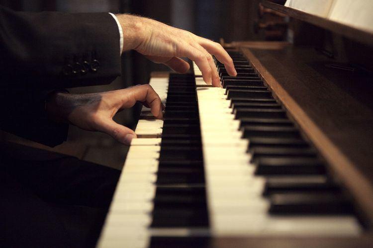 Organist MG02441jpg